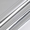 HX30SCH01B - Super Chrome Argent