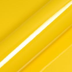 Smartac Evolution PU PU Jaune Soleil Brillant