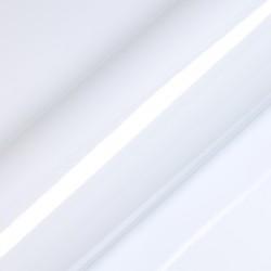 MICROTAC Blanc Mat Enlevable 2829