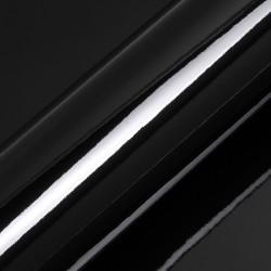 MICROTAC Noir Mat Enlevable 2889