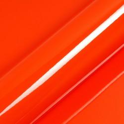 S5OVIF - Orange Vif Brillant