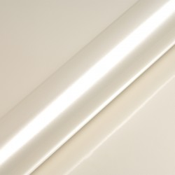 HX30BNCB - Blanc Nacré Brillant