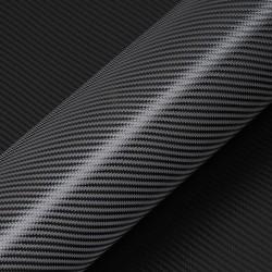 HX30CA890B - Carbone Noir Brillant