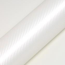 HX30CABPEB - Carbone Blanc Perle Brillant