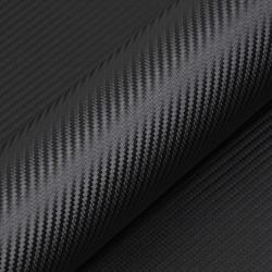 HX30CANCOB - Carbone Noir Corbeau Brillant