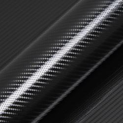HX30CANPEB - Carbone Noir Pétrole Brillant