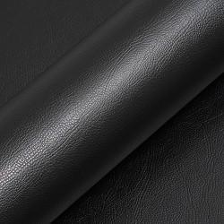 HX30PG889B - Cuir PG Noir Brillant