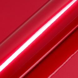 HX30RGOB - Rouge Groseille Brillant