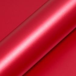 HX30RGOM - Rouge Groseille Mat