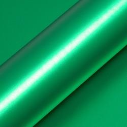 HX30VBOM - Vert Boston Mat