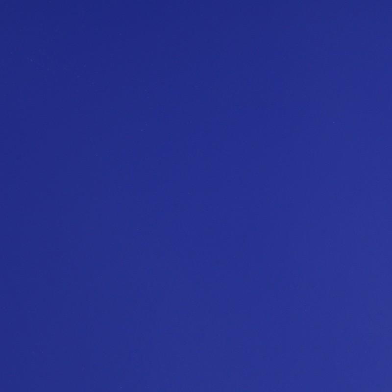 mg2280-bleu-pacifique-brillant.jpg