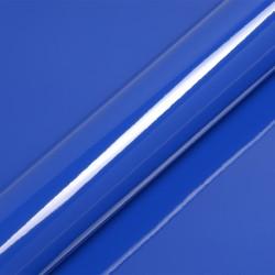 S5288B - Bleu Adriatique Brillant