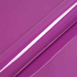 S5480B - Violet Anémone Brillant