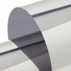 BSOB20X2 - Bat.Sup solaire BR20 extérieur