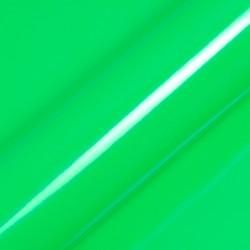 Fluo Vert Fluo