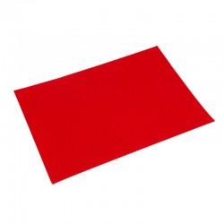 Feutrines Feutrine Rouge Format A5