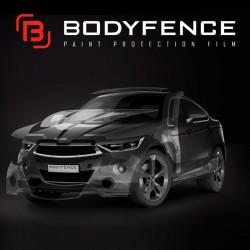 BODYFENCEM - Film de Protection Sup MT