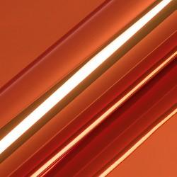 HX30SCH08B - Super Chrome Orange Brillant