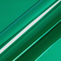 HX30SCH09B - Super Chrome Turquoise Brillant