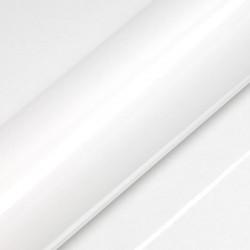 BODYFENCE - Film de protection brillant