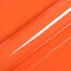 S5048B - Rouge Orangé Brillant
