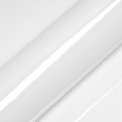Détail Cast DAO Blanc Laponie BT Hex'Press
