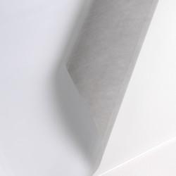 V350WG1 - VM 80µm Blanc