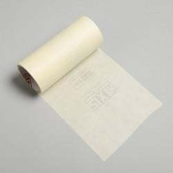 HEX100I - Papier High Tack