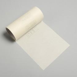 HEX902I - x Papier Medium Tack