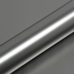 HX30SCH03S - Super Chrome Titanium Satin