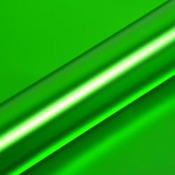 HX30SCH04S - Super Chrome Vert Satin