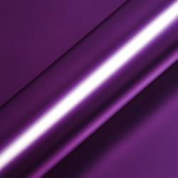 HX30SCH06S - Super Chrome Violet Satin