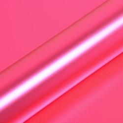 HX30SCH10S - Super Chrome Rose Satin