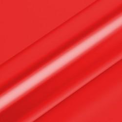 HX30SCH02S - Super Chrome Rouge Satin