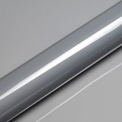 BLACKLIGHT - Film de protection Aspect transparent gris léger, brillant.