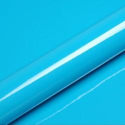 S5125B - Bleu Atoll Brillant