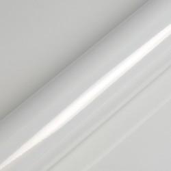 HX30RW002B - Blanc Rainbow Brillant