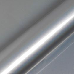 HX30RW990B - Gris Effet Rainbow Brillant