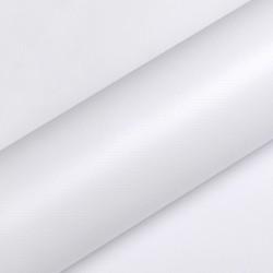HW301WM1 - PVC ANTI-DERAPANT ADHESIF ENLEVABLE