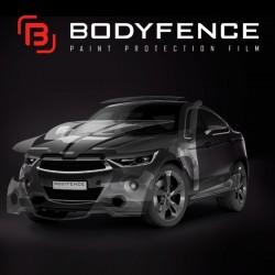 BODYFENCEP - PPF 180µm SELF HEALING