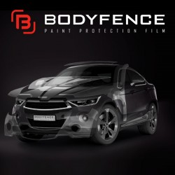 BODYFENCEX - Film Protection