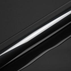 HX30SCH13B - Super Chrom Noir Ebonite Bt HX