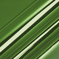 HX30SCH14B - Super Chrome lime green gl.hx