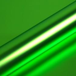HX30SCH14S - Sup.chrom vert citron Sat HX