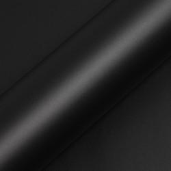 Adhesif Tableau Noir Tableau Noir