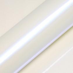 HX30BBOB - Blanc Boréal Brillant