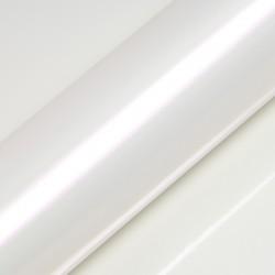 HX30BPEB - Blanc Perle Brillant