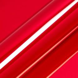 HX30SCH02B - Super Chrome Rouge Brillant