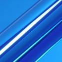 HX30SCH05B - Super Chrome Bleu Bt