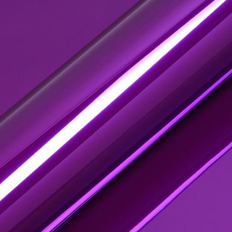 Bobine Cast DAO Super Chrome Violet BT HX